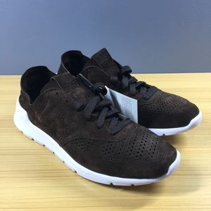 New Balance 1978 Made in USA ML1978AB, 10 D